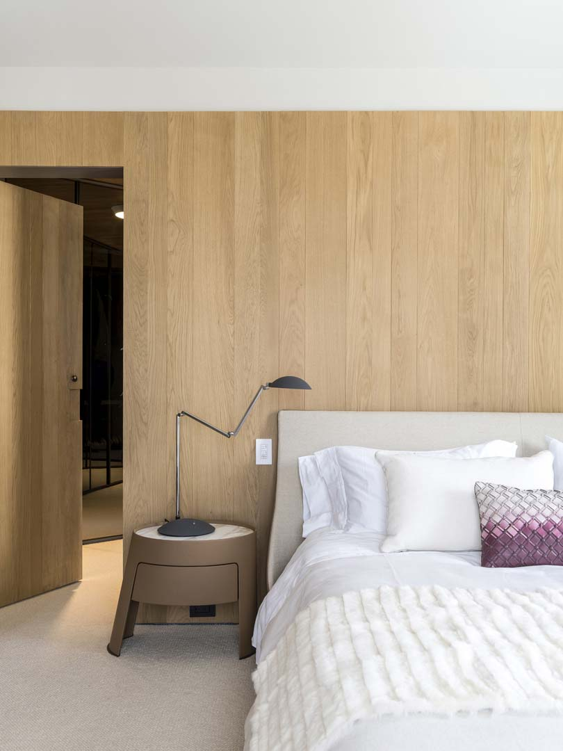 Mountain Contemporary Renovation-Menendez Architects-16-1 Kindesign
