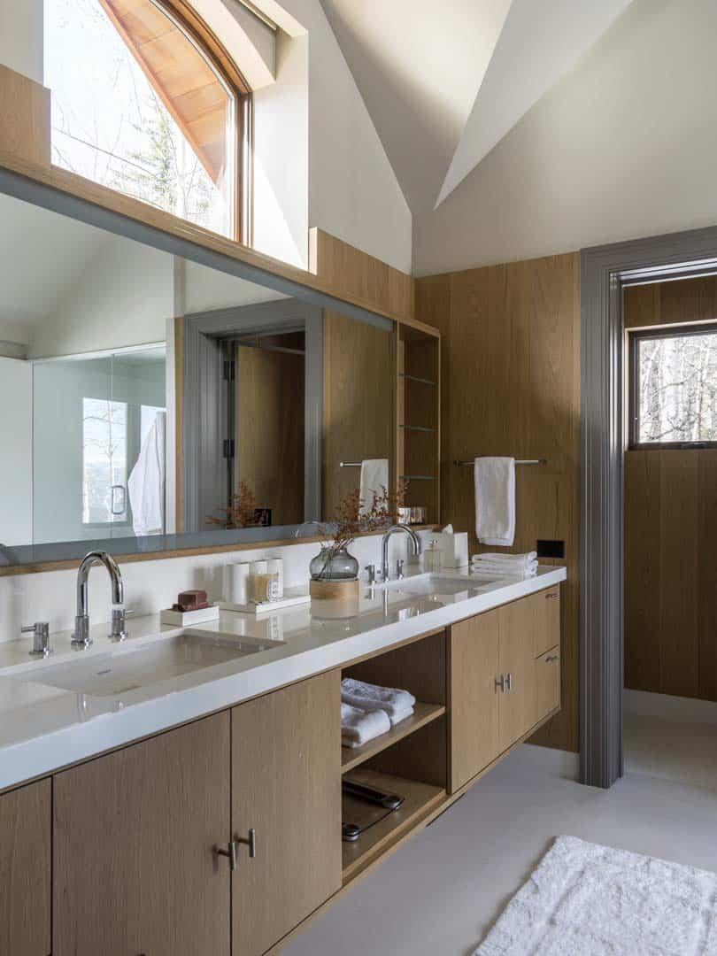 Mountain Contemporary Renovation-Menendez Architects-19-1 Kindesign