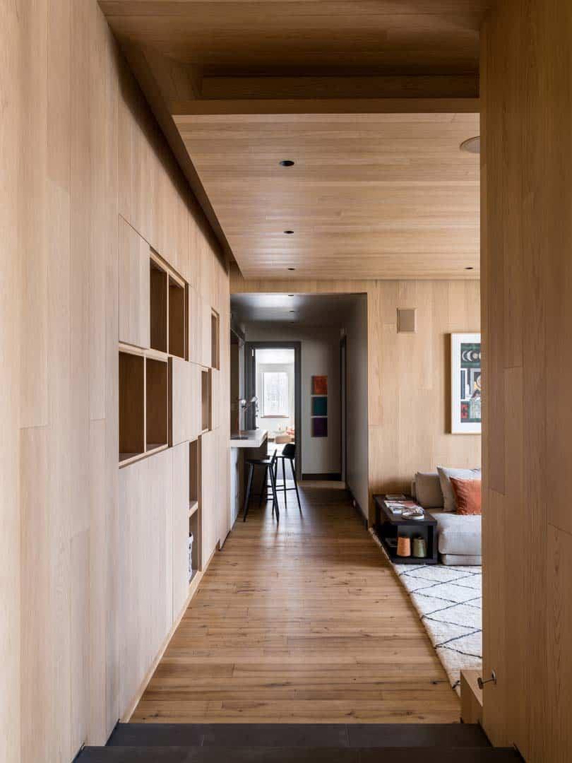 Mountain Contemporary Renovation-Menendez Architects-21-1 Kindesign
