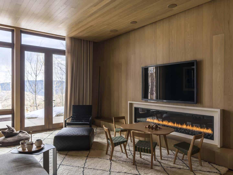 Mountain Contemporary Renovation-Menendez Architects-22-1 Kindesign