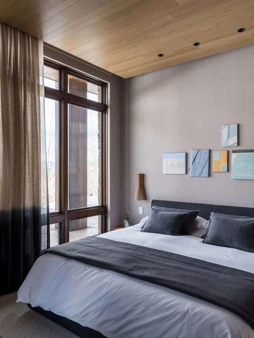 Mountain Contemporary Renovation-Menendez Architects-25-1 Kindesign