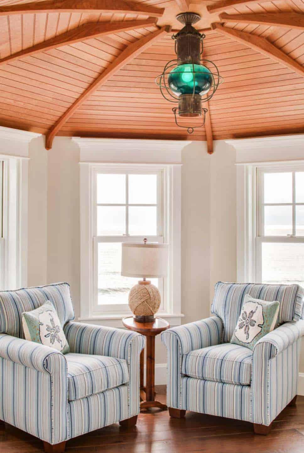 New England Beach House-Hurlbutt Designs-07-1 Kindesign
