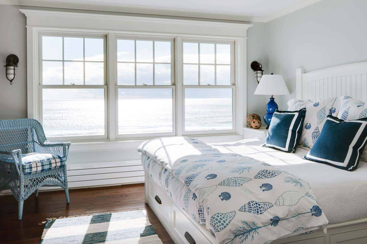 New england bedroom ideas wow new england bedroom ideas concerning dreamy seaside home in maine with new england style architecture sisterspd