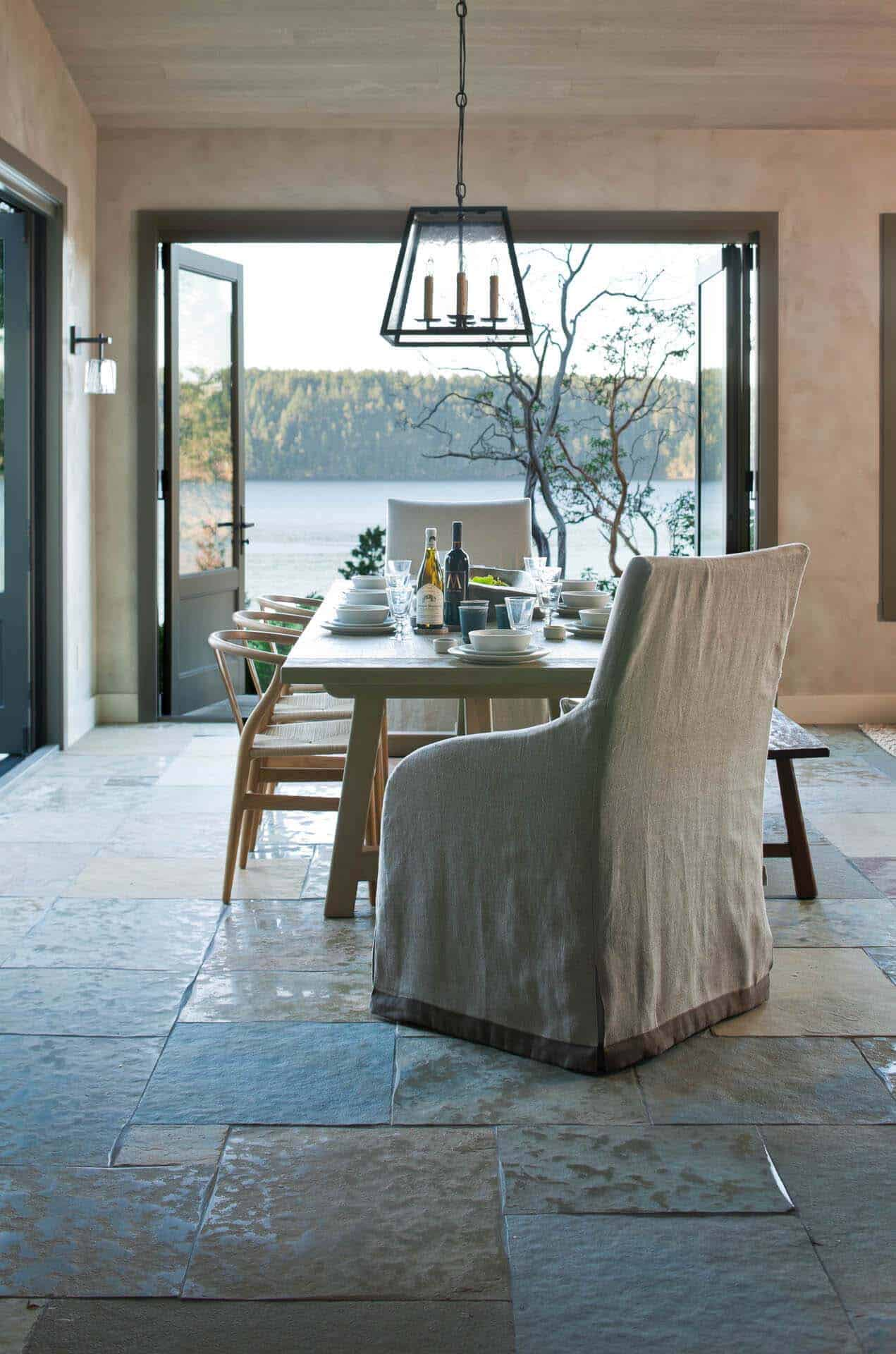 Orcas Island Retreat-Peter Stoner Architects-06-1 Kindesign