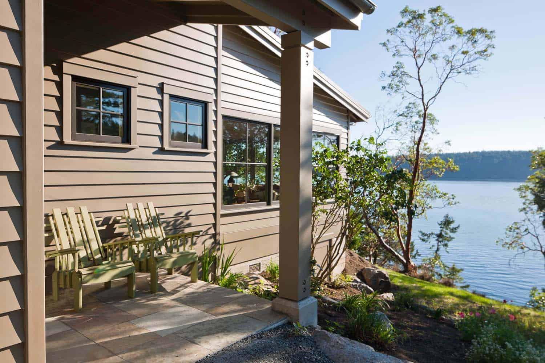 Orcas Island Retreat-Peter Stoner Architects-16-1 Kindesign