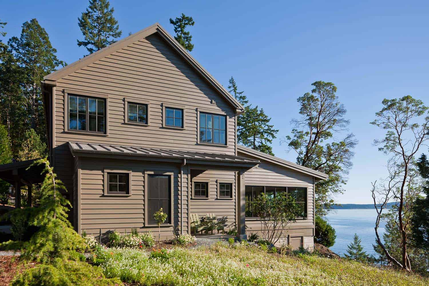 Orcas Island Retreat-Peter Stoner Architects-17-1 Kindesign