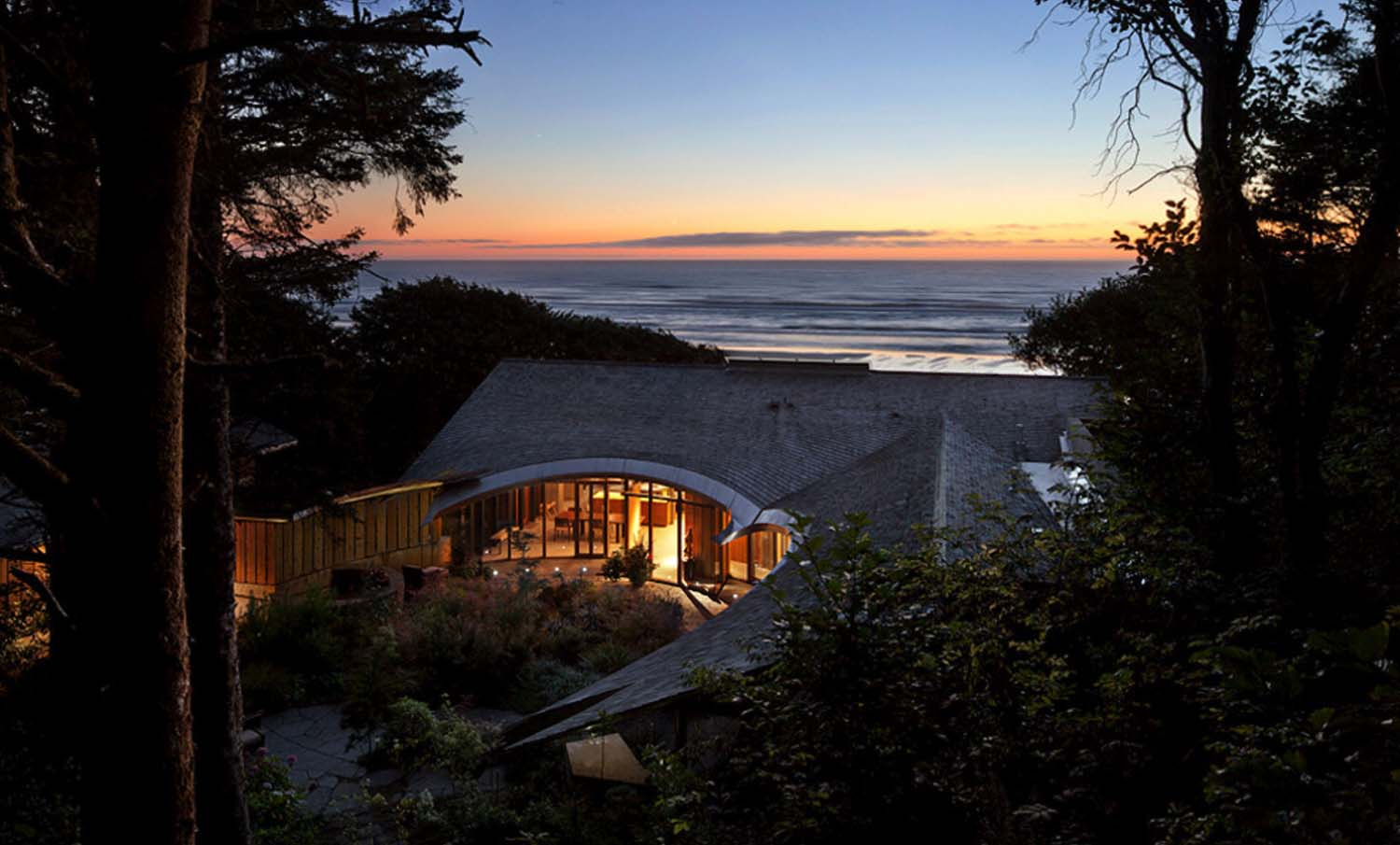 Singing Sands Residence-Jones Studio-10-1 Kindesign