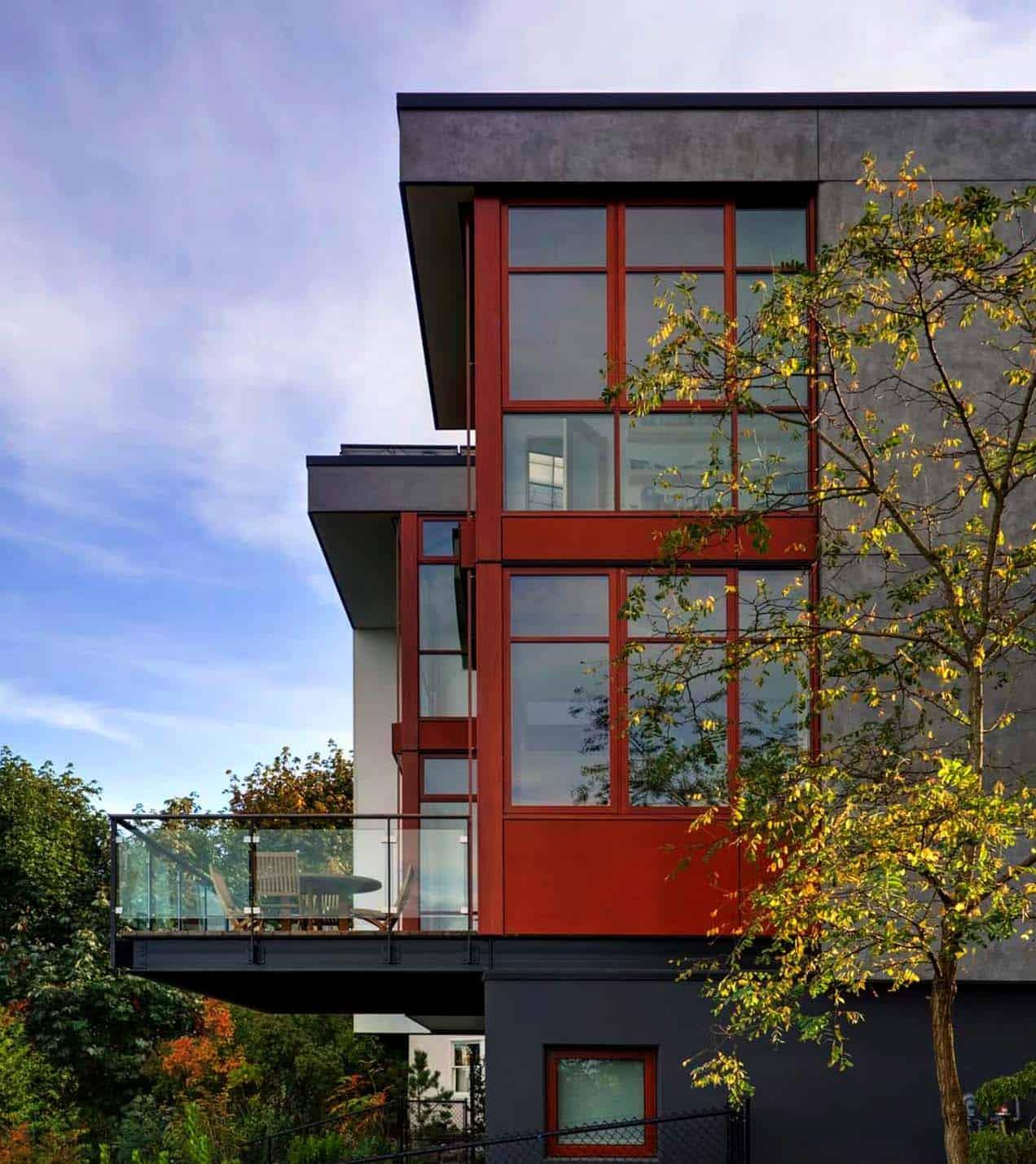 Sustainable Urban Home-Prentiss Balance Wickline Architects-04-1 Kindesign