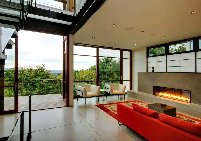 Sustainable Urban Home-Prentiss Balance Wickline Architects-06-1 Kindesign