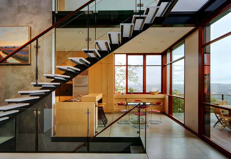 Sustainable Urban Home-Prentiss Balance Wickline Architects-08-1 Kindesign