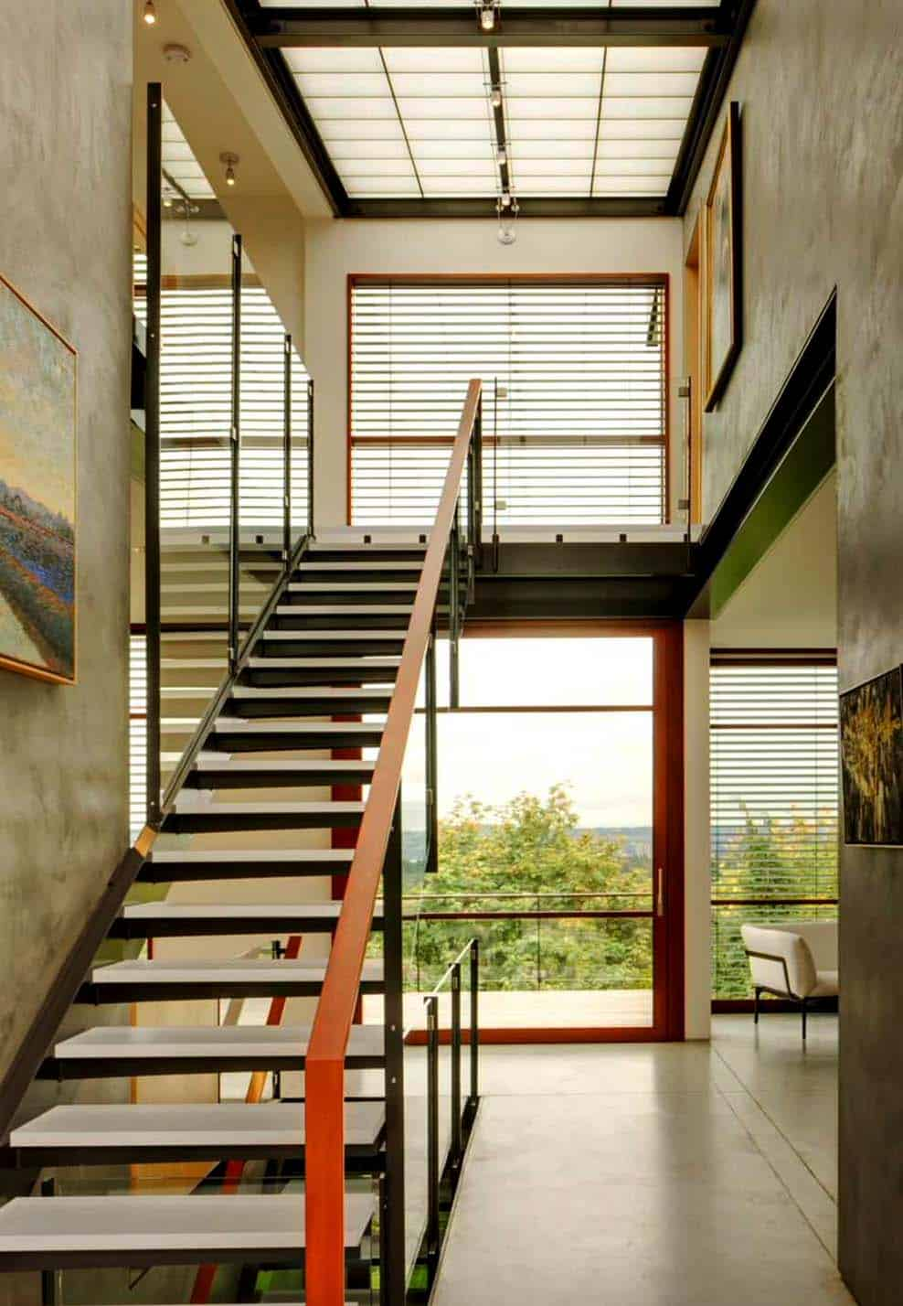 Sustainable Urban Home-Prentiss Balance Wickline Architects-10-1 Kindesign