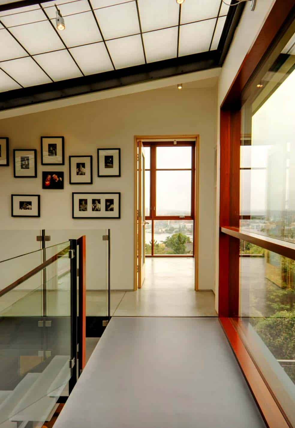 Sustainable Urban Home-Prentiss Balance Wickline Architects-11-1 Kindesign