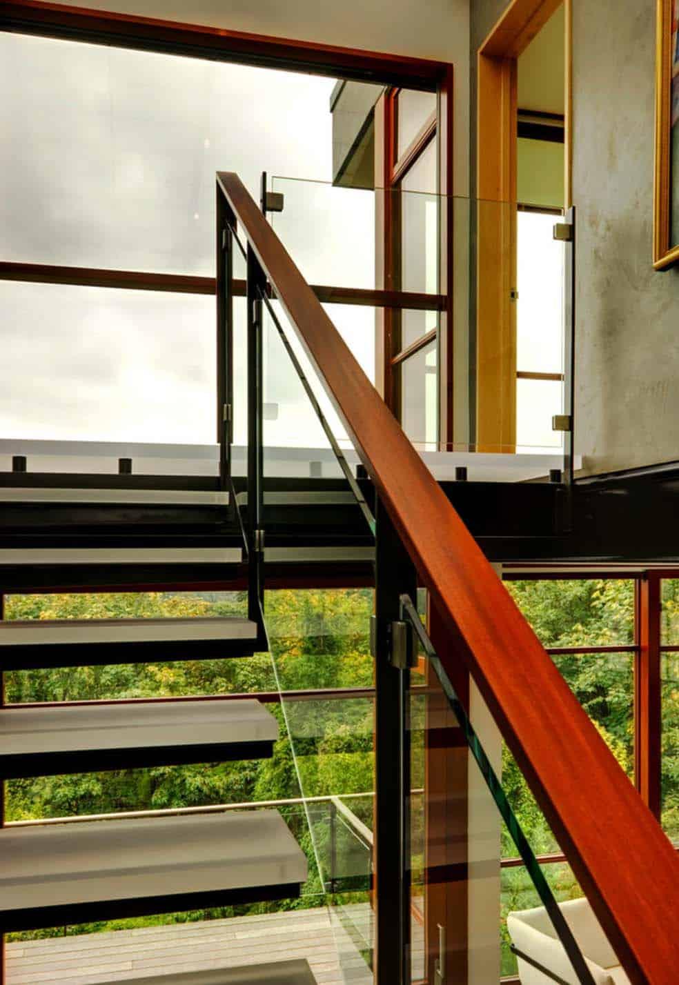 Sustainable Urban Home-Prentiss Balance Wickline Architects-13-1 Kindesign