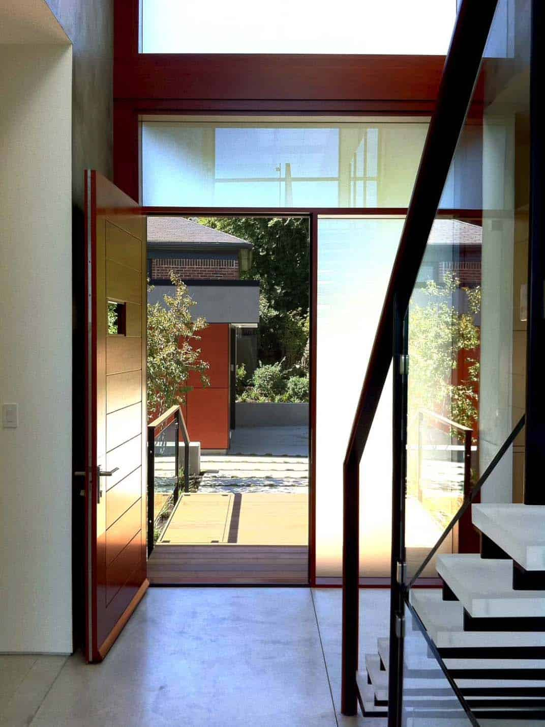 Sustainable Urban Home-Prentiss Balance Wickline Architects-16-1 Kindesign