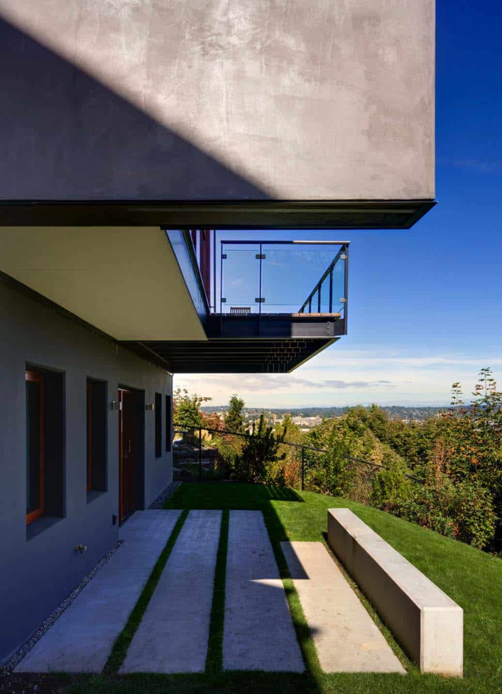 Sustainable Urban Home-Prentiss Balance Wickline Architects-22-1 Kindesign