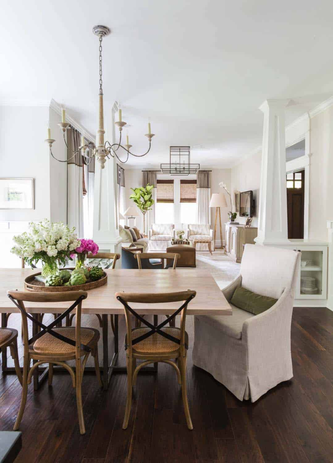 Traditional Style Bungalow-Marie Flanigan Interiors-12-1 Kindesign