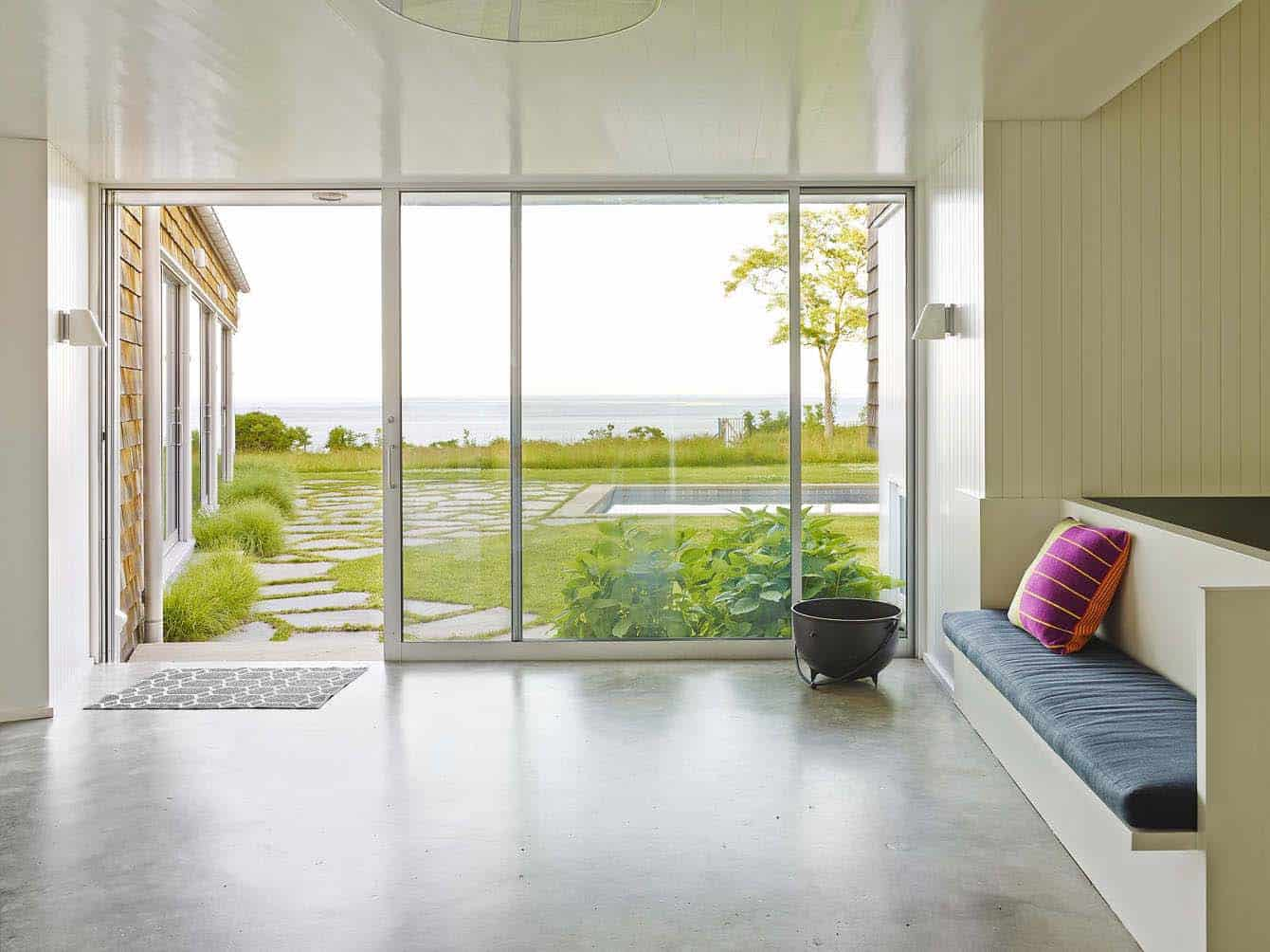 Waters Edge House-Robert Young Architects-09-1 Kindesign