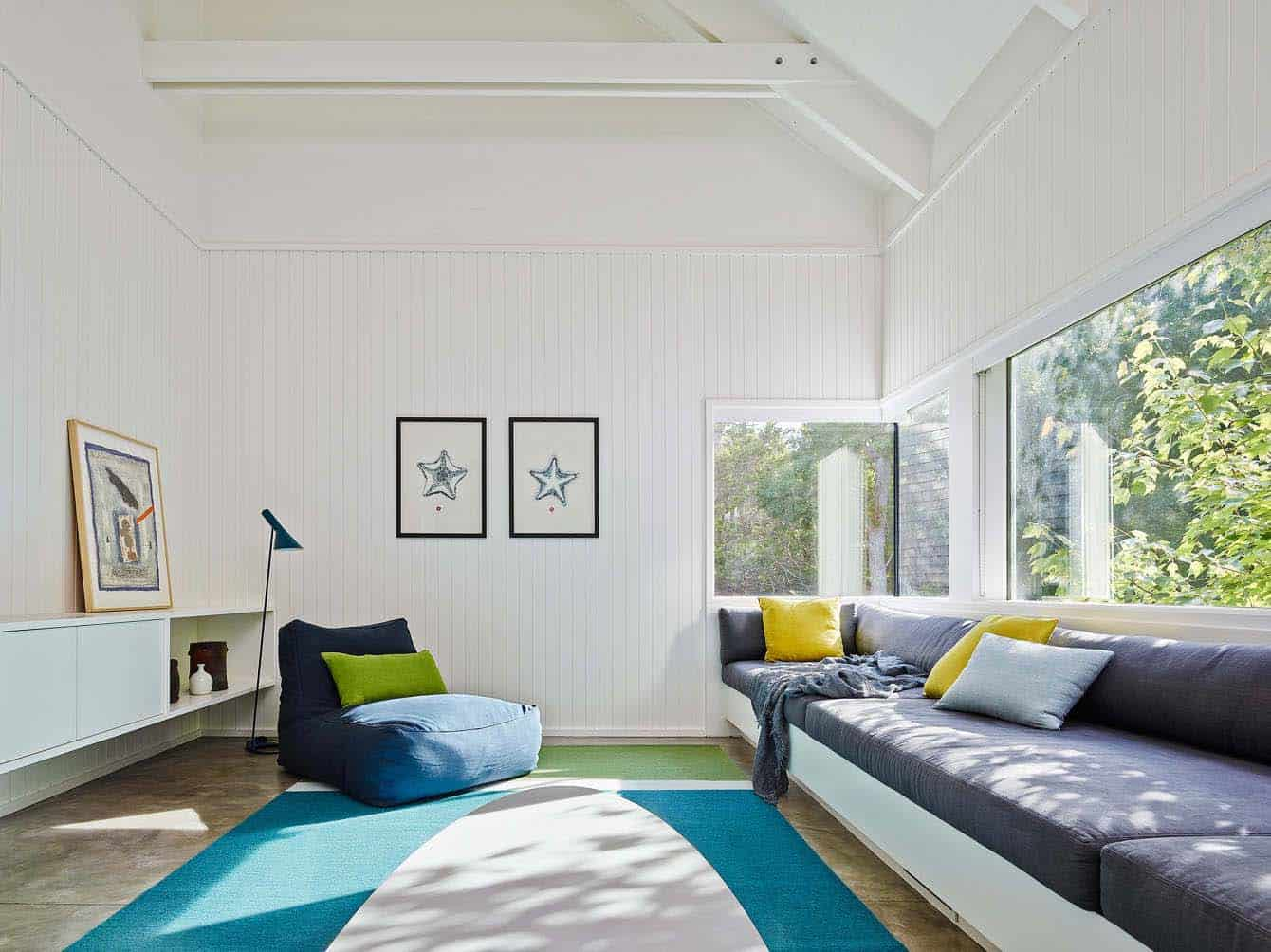 Waters Edge House-Robert Young Architects-14-1 Kindesign