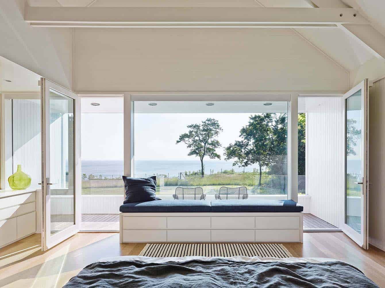 Waters Edge House-Robert Young Architects-15-1 Kindesign