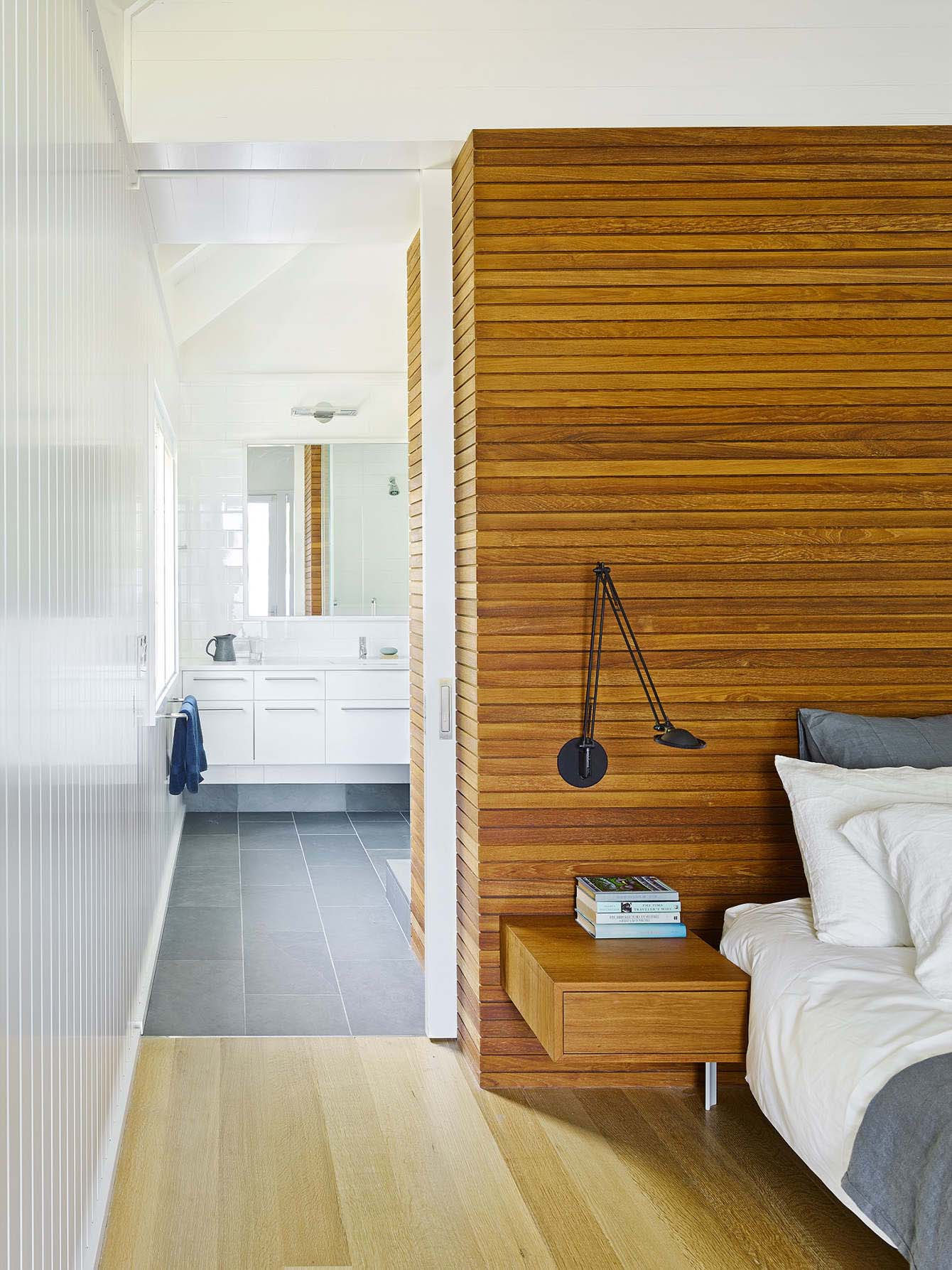 Waters Edge House-Robert Young Architects-16-1 Kindesign