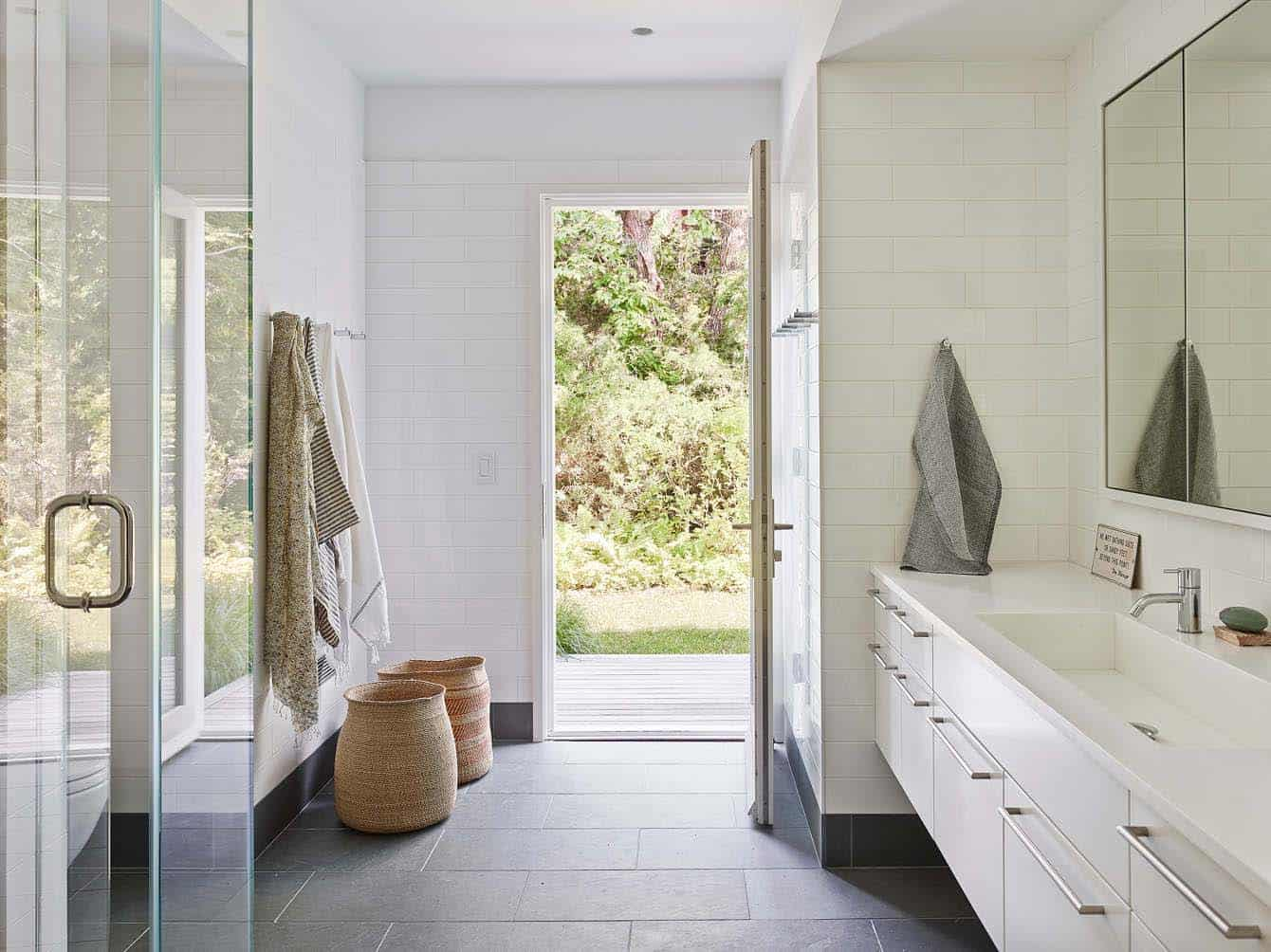 Waters Edge House-Robert Young Architects-19-1 Kindesign