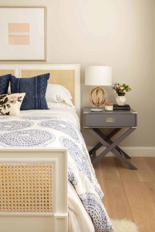 Contemporary Family Home-Jamie Keskin Design-20-1 Kindesign