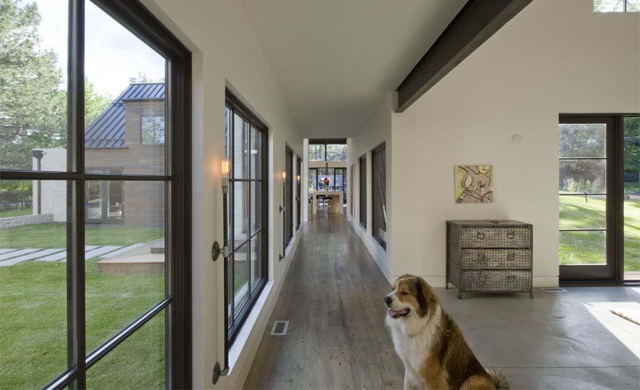 Contemporary Farmhouse Design-Surround Architecture-07-1 Kindesign