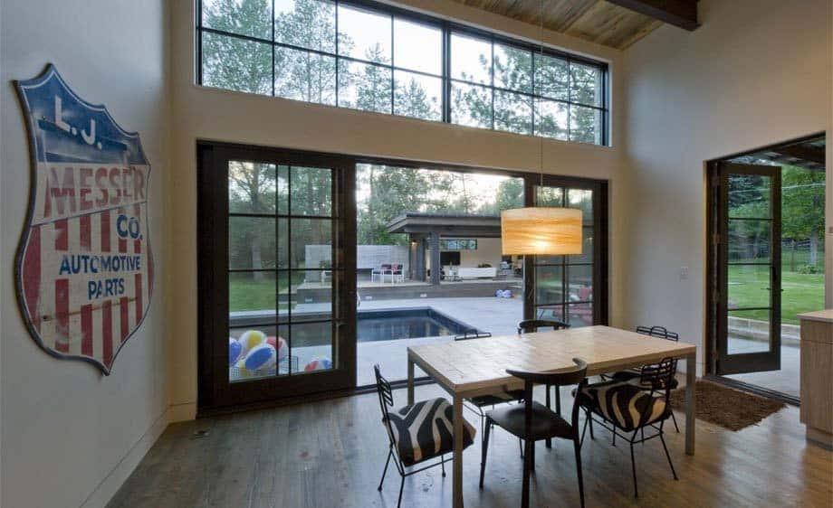 Contemporary Farmhouse Design-Surround Architecture-08-1 Kindesign