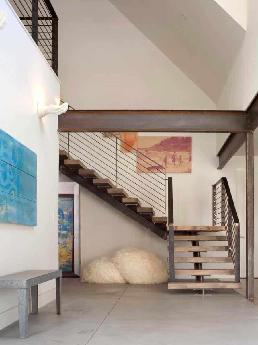 Contemporary Farmhouse Design-Surround Architecture-10-1 Kindesign