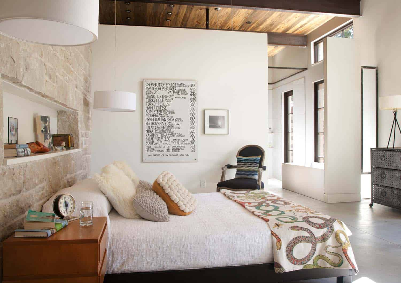 Contemporary Farmhouse Design-Surround Architecture-11-1 Kindesign