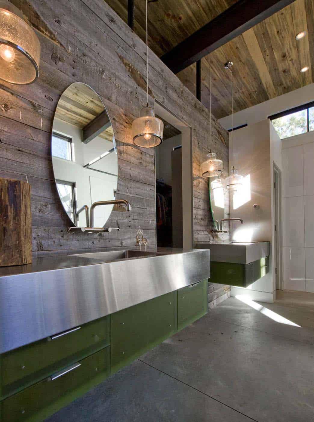 Contemporary Farmhouse Design-Surround Architecture-12-1 Kindesign