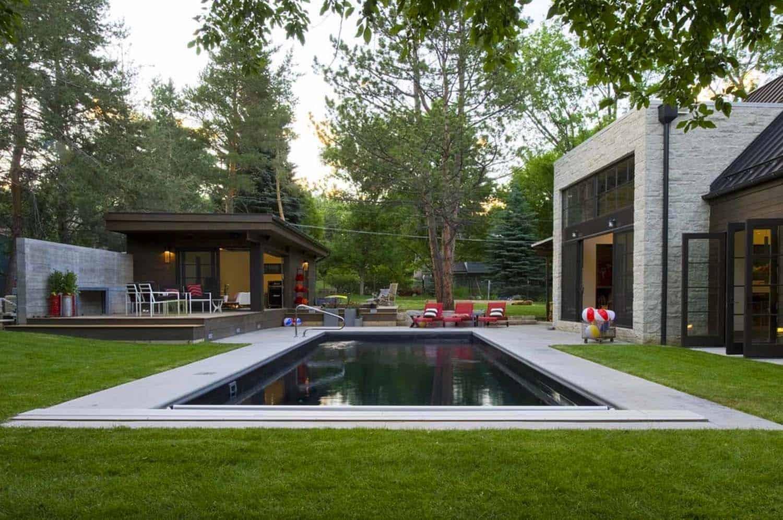 Contemporary Farmhouse Design-Surround Architecture-15-1 Kindesign