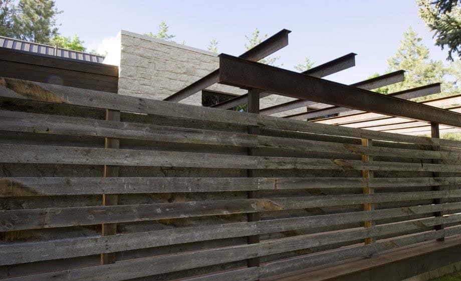 Contemporary Farmhouse Design-Surround Architecture-17-1 Kindesign