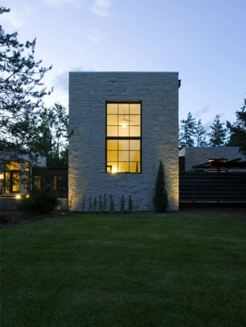 Contemporary Farmhouse Design-Surround Architecture-18-1 Kindesign