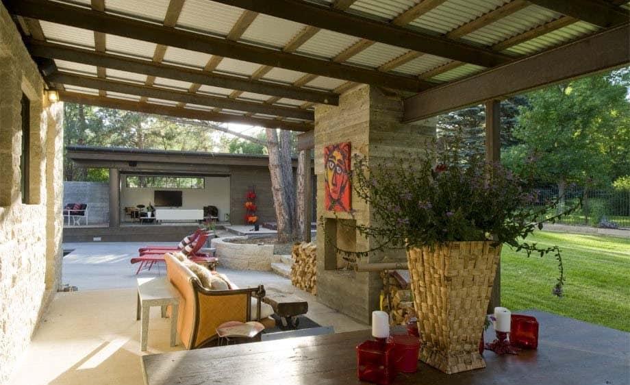 Contemporary Farmhouse Design-Surround Architecture-20-1 Kindesign