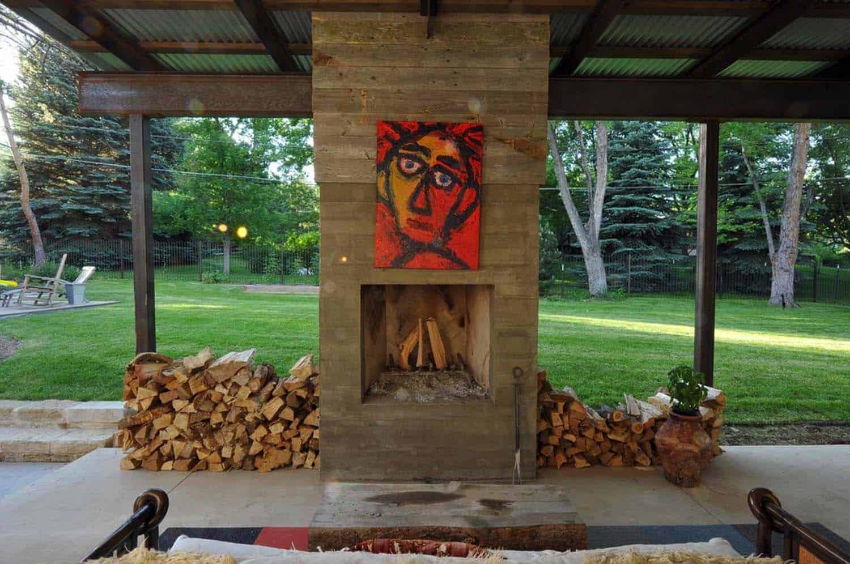Contemporary Farmhouse Design-Surround Architecture-21-1 Kindesign