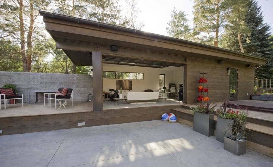 Contemporary Farmhouse Design-Surround Architecture-22-1 Kindesign