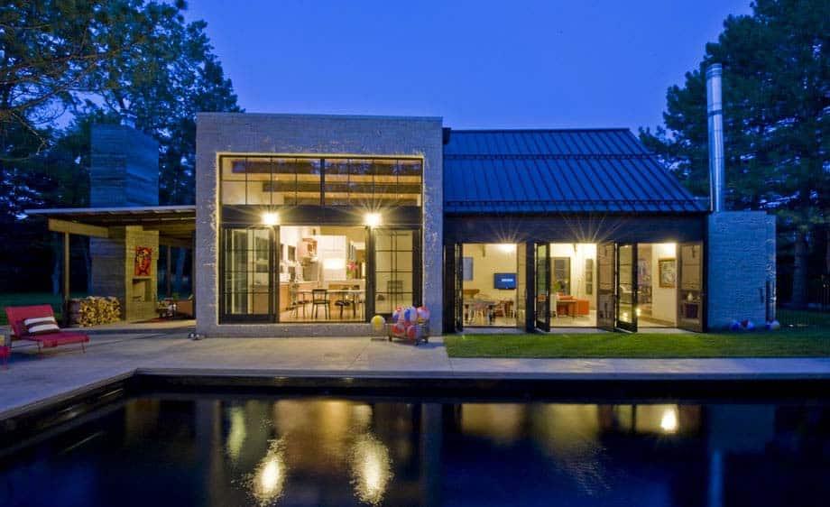 Contemporary Farmhouse Design-Surround Architecture-23-1 Kindesign