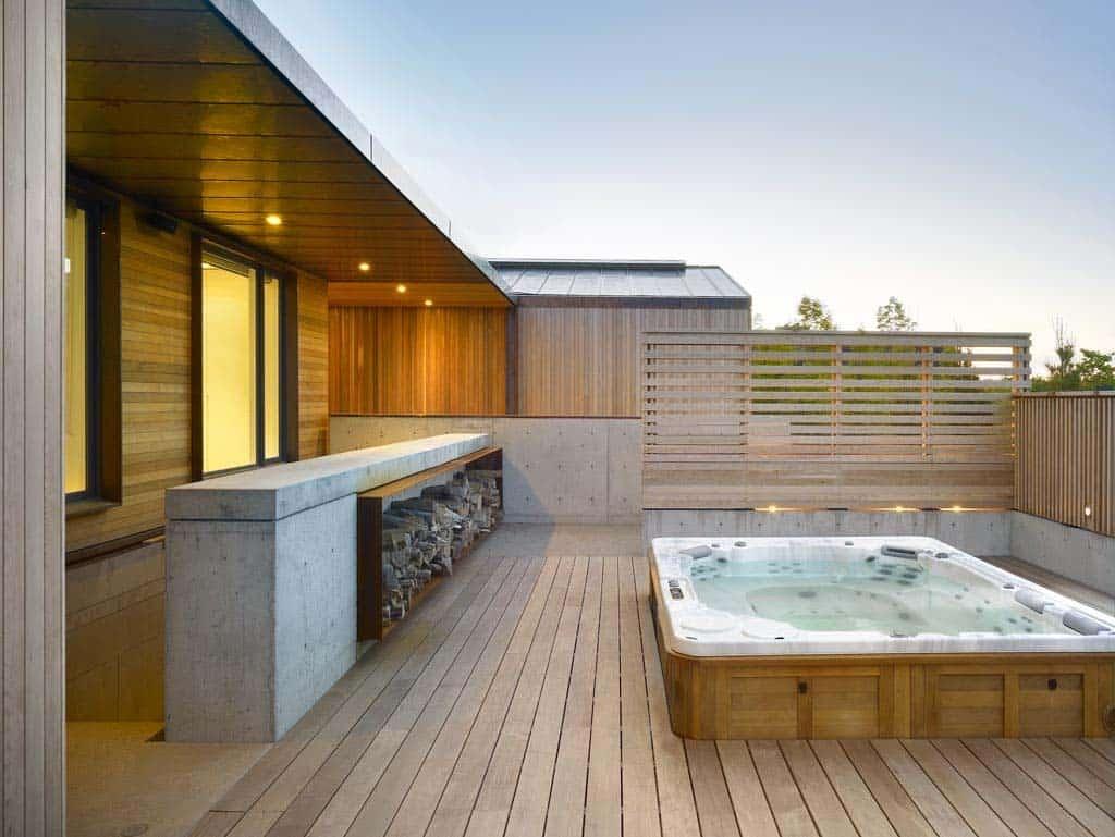 Contemporary Ski Chalet-AKB Architects-16-1 Kindesign.jpg