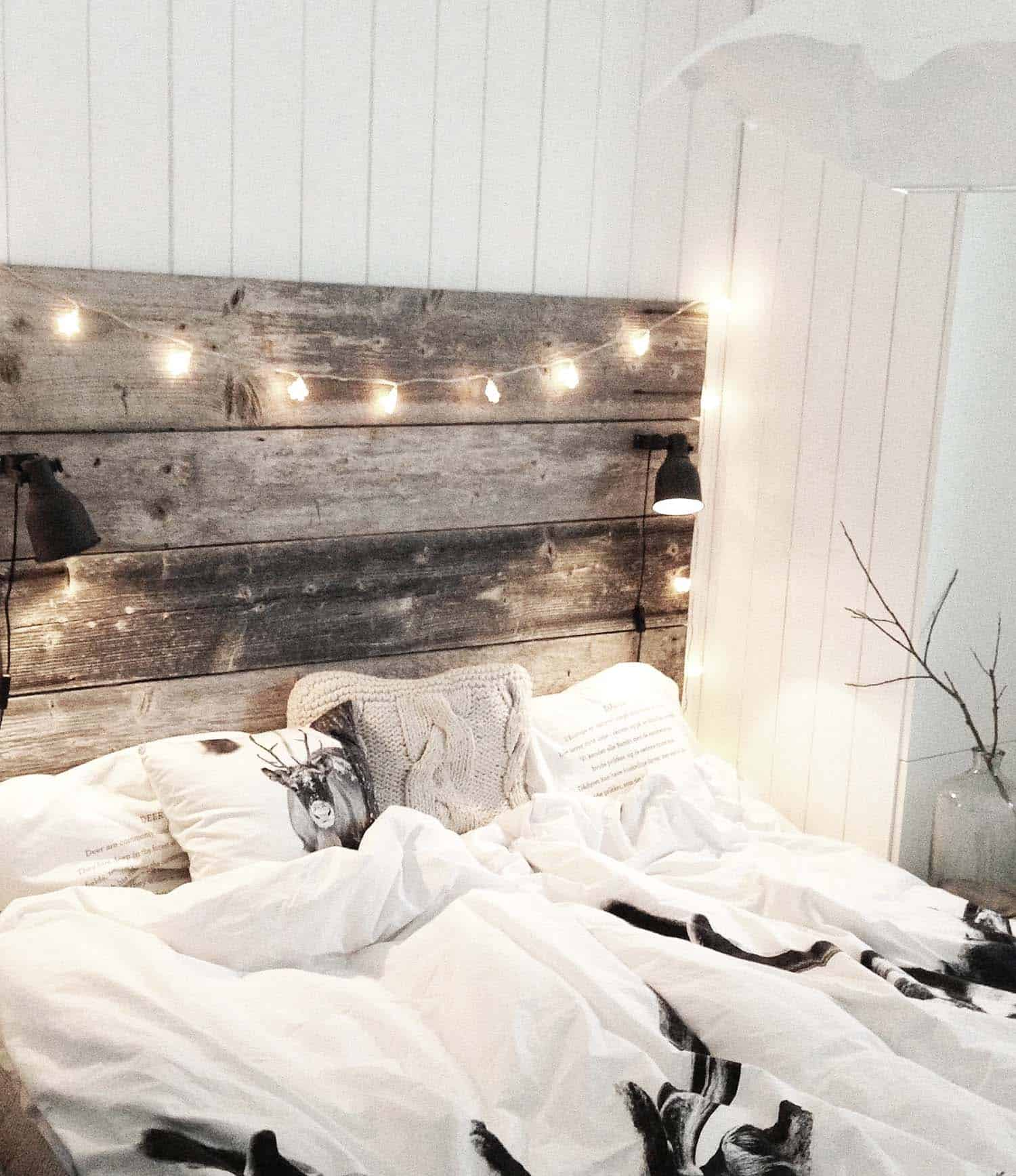 Cozy Fall-Inspired Bedrooms-08-1 Kindesign