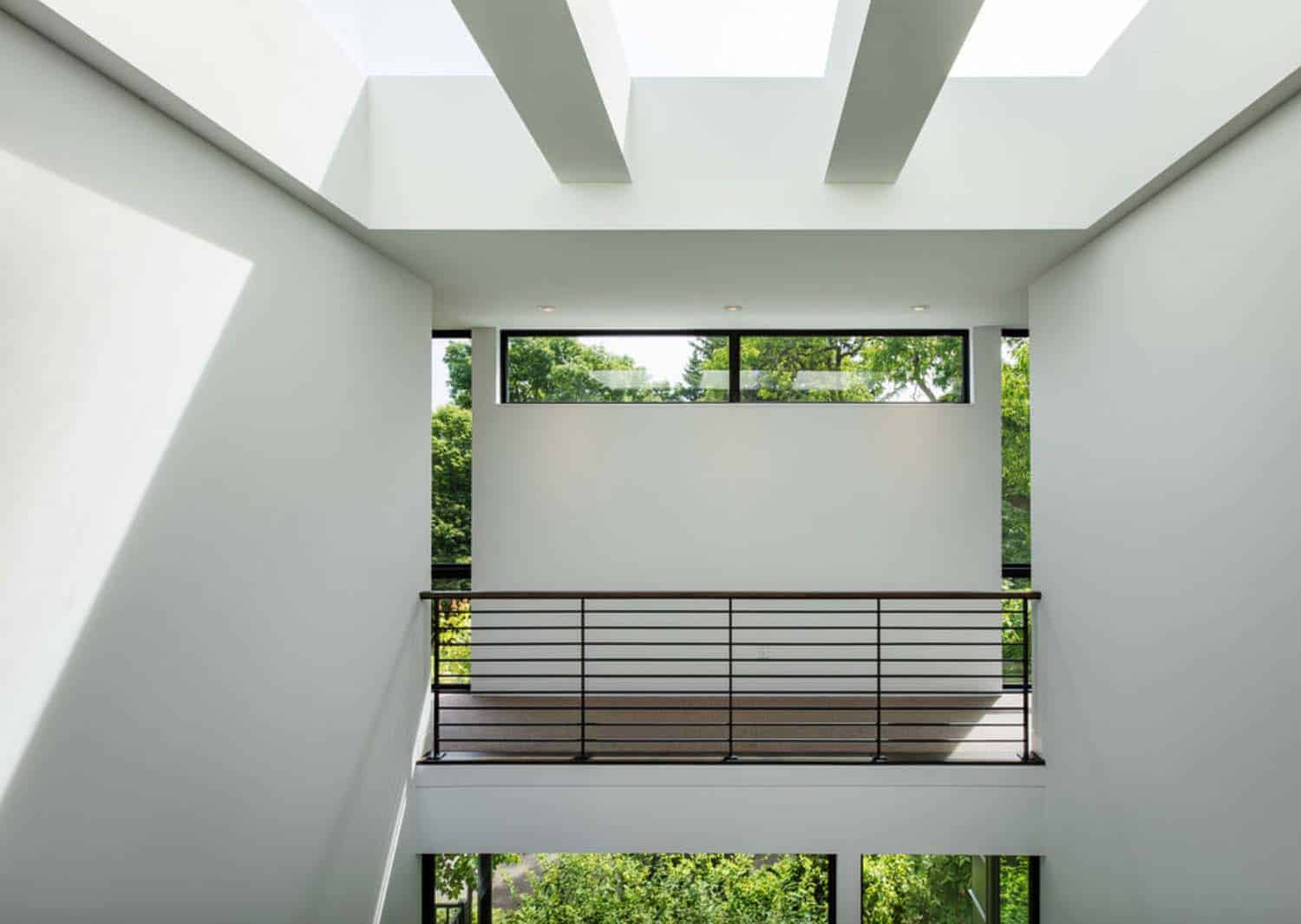 Dynamic Modern Home-Peterssen Keller Architecture-12-1 Kindesign