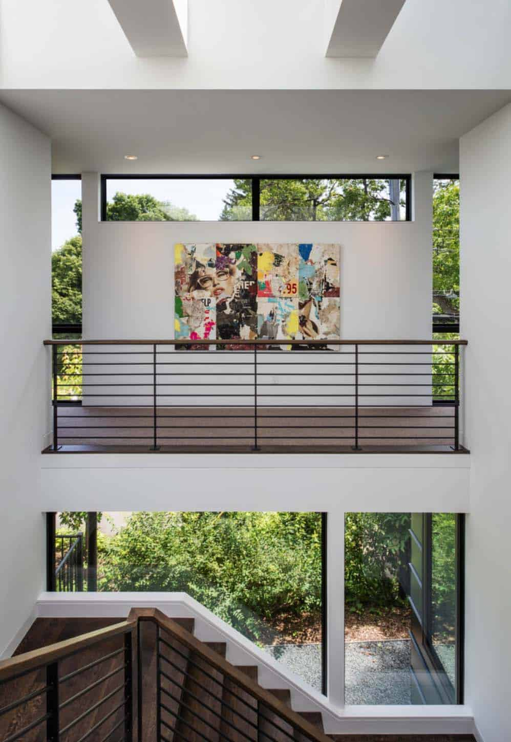 Dynamic Modern Home-Peterssen Keller Architecture-13-1 Kindesign