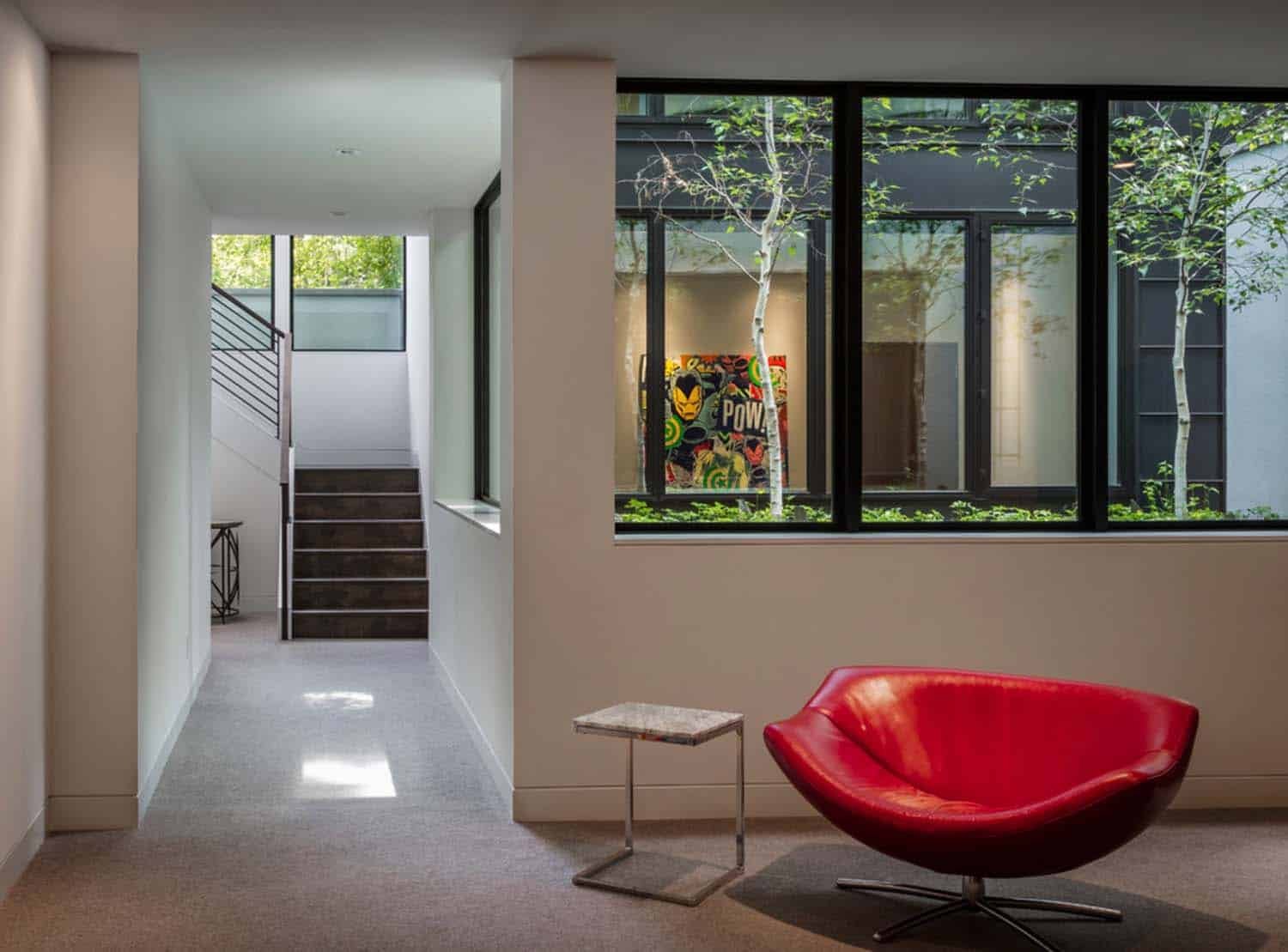 Dynamic Modern Home-Peterssen Keller Architecture-17-1 Kindesign