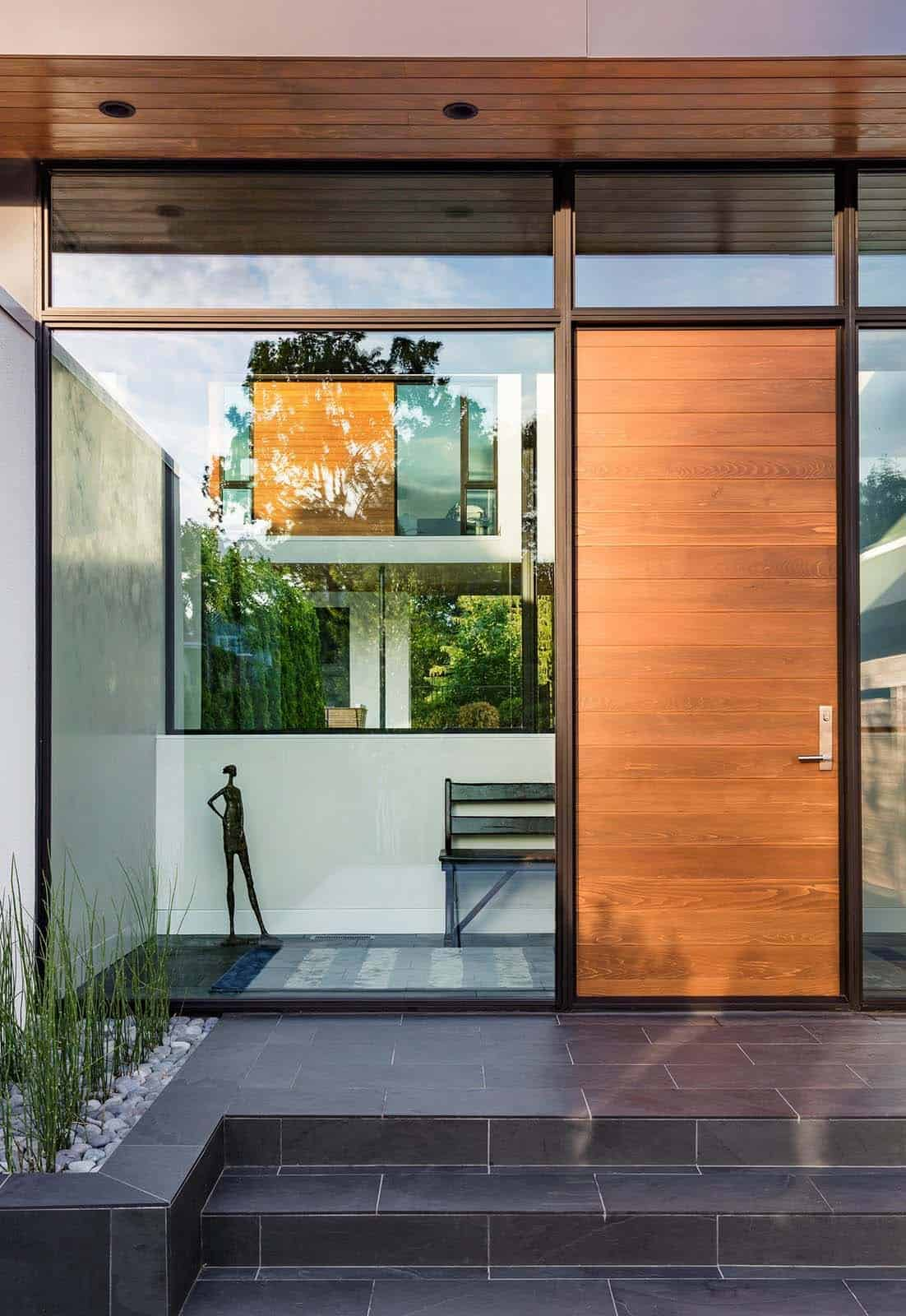 Dynamic Modern Home-Peterssen Keller Architecture-20-1 Kindesign