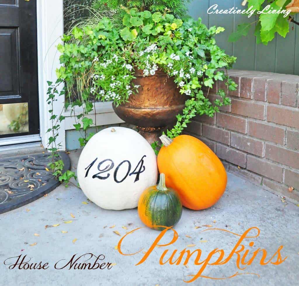 Fall Front Door Decorating Ideas-37-1 Kindesign
