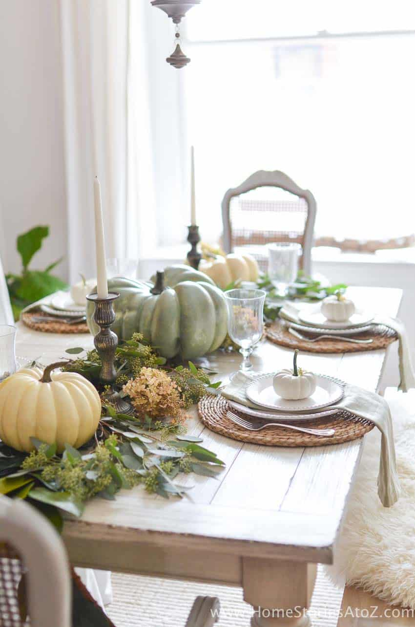 Inspiring Fall Decor Ideas-04-1 Kindesign