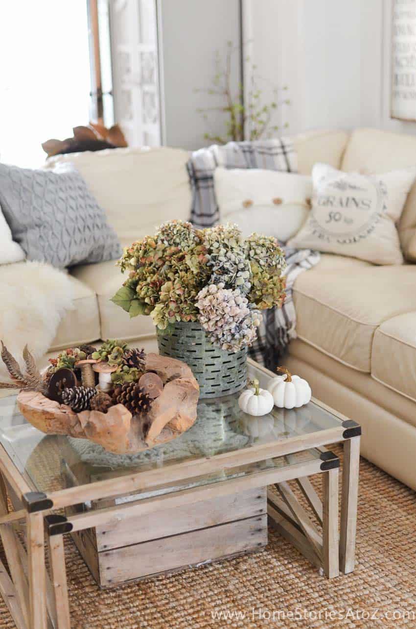 Inspiring Fall Decor Ideas-06-1 Kindesign