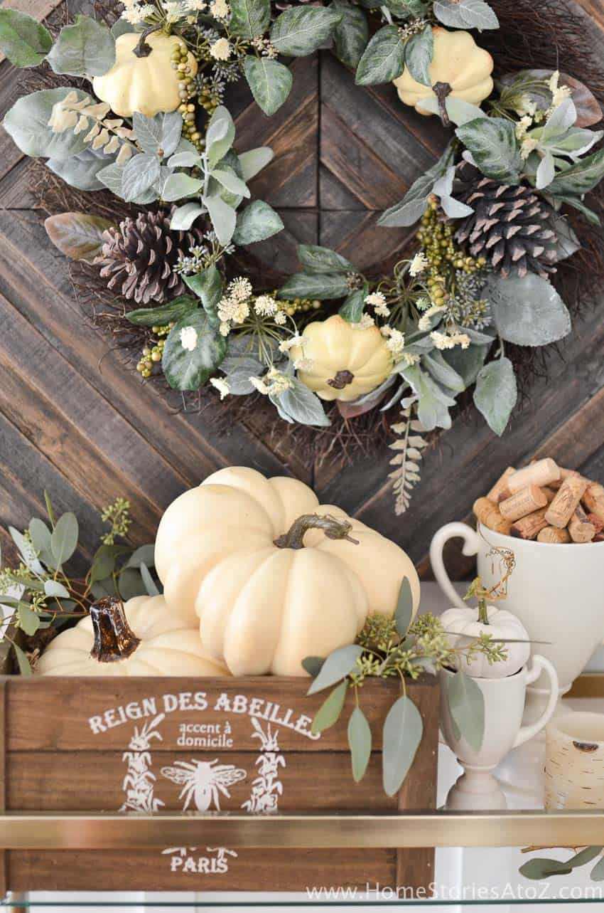 Inspiring Fall Decor Ideas-07-1 Kindesign