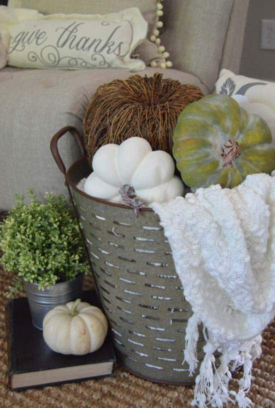 Inspiring Fall Decor Ideas-16-1 Kindesign