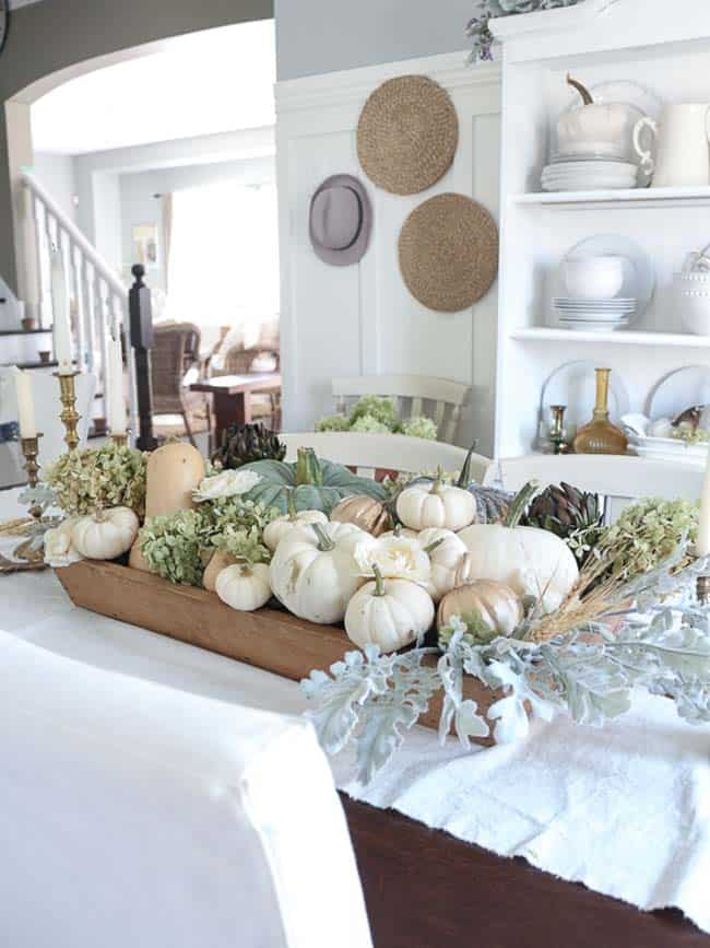 Inspiring Fall Decor Ideas-18-1 Kindesign